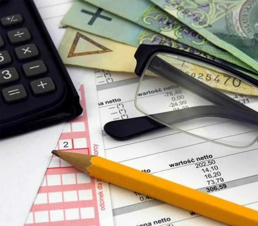 Fotowoltaika dla domu odpisz od podstawy podatku